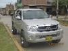 Foto Camioneta toyota 4x4 con turbo, motor 2.5, c...