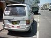 Foto Nissan Serena - Mecanico Petrolero 92