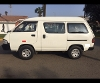 Foto Toyota town-ace 1995