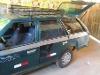 Foto Vendo auto station wagon!