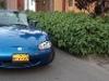 Foto Mazda miata mx 5 remó, miata mx 5, hidraulico...