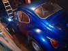 Foto Toyota corona 1800 cc