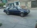 Foto Nissan Modelo Otro año 1987 en Lima 240.000