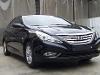 Foto Hyundai Sonata Y20 2011- Glp Original-full -...