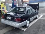 Foto Hyundai 88 con gnv en perú