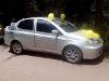 Foto Toyota Yaris 2000