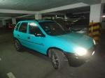 Foto Chevrolet corsa dual gasolina y gas glp...