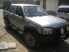 Foto Vendo camioneta nissan frontier 2006 4x4 0k.