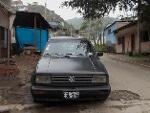 Foto Jetta 1991 glp, Tipo de coche, Marca Volkswagen...