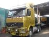 Foto Volvo Fh 1996