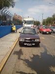Foto Vendo impecable automovil toyota corona...