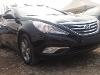 Foto Hyundai sonata Y20 fabricacion 2013 glp...