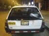 Foto Vendo Mitsubishi Libero Station Wagon