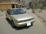 Foto Nissan sunny 93 dorado glp muy buena estado,...