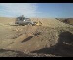 Foto Hyundai galloper 2003