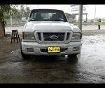 Foto Ford ranger 2006