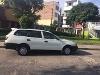 Foto Toyota Caldina 1999 180000