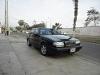Foto Volvo 850 85-/-- GLE