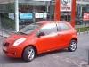 Foto Toyota Yaris 2008 90000