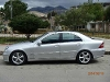 Foto Mercedes Benz C230 Elegance (kit Amg)