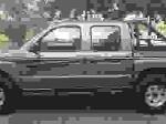 Foto Mazda bt50, pickup truck usado, pregunte por...