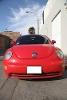 Foto Volkswagen New Beetle - Ocasión Por Viaje