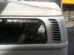Foto Busco alquilar vehiculos minivan damas,...