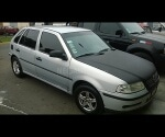 Foto Volkswagen gol 1999