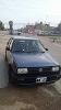 Foto Volkswagen Jetta 1991
