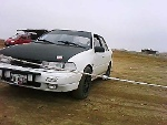 Foto Excel 94 Motor Estandar