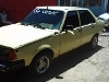 Foto Renault 18 con motor 1.6 Model 1981 For sale -...
