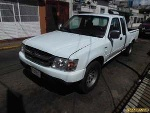 Foto Great Wall Deer Ext. Cab - Sincronico