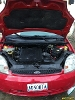 Foto Ford Fiesta Power Max Sincronico
