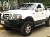 Foto Ford F-150 Pick-up Xl - Automatico