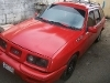 Foto Vendo Ford Sierra Barato doy financiamiento...