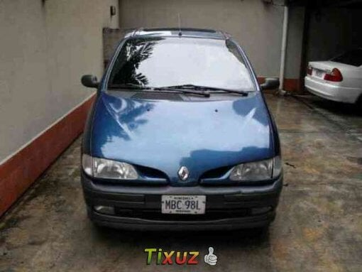 Foto Se vende esenic barato full comodo y familiar.