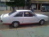 Foto Ford corcel 2 -82