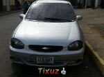 Foto Cambio corsa speed 2005 impecable Acarigua