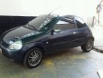 Foto Ford K Full Equipo
