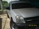 Foto Vendo chevrolet luv dmax sincronica bella
