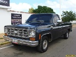 Foto Chevrolet C-30 Pick-up - Automatico