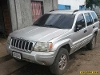Foto Jeep Grand Cherokee Limited 4x4 - Automatico