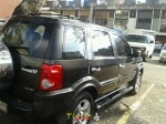 Foto Vendo For Ecosport 2008 4x2 LT Chacao