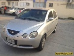 Foto Chery Qq Confort - Sincronico
