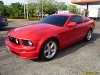 Foto Ford Mustang Gt - Sincronico