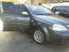 Foto Celica - Chevrolet Optra limited -06