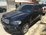 Foto Bmw X5 4.8 Is Awd Con Blue Thooth - Secuencial