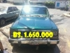 Foto Remato Jeep Wagoneer Limited 93