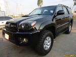 Foto Toyota 4runner Limited V6 4x4 - Automatico