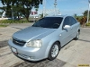 Foto Chevrolet Optra Limited - Sincronico